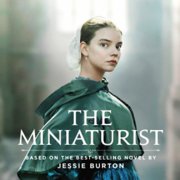 More Tv Shows Like the Miniaturist (2017 - 2017)
