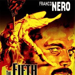 Movies You Would Like to Watch If You Like the Fifth Cord (1971)