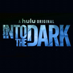 Most Similar Tv Shows to Into the Dark (2018)